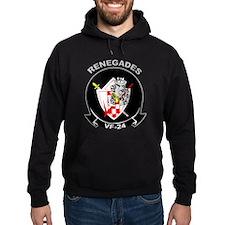 VF 24 Renegades Hoodie