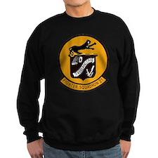 VF 21 Freelancers Sweatshirt
