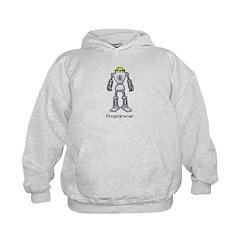 Hoodie - Programmer