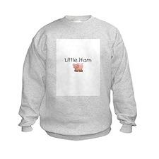 Little Ham Sweatshirt