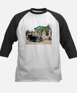 Funny Ford model t Tee