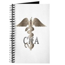 CNA Caduceus Journal
