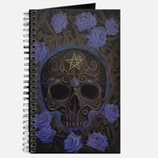Cute Book of shadows Journal