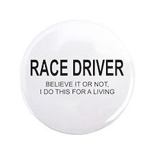 """Race Driver 3.5"""" Button"""