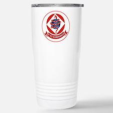 VF 102 Diamondbacks Travel Mug