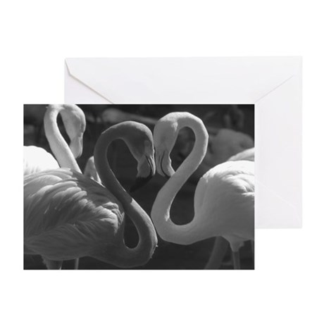 Sweethearts - Greeting Cards (Pk of 10)