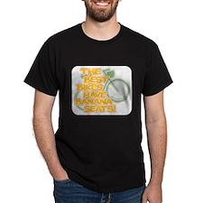 Banana Seat Bike T-Shirt