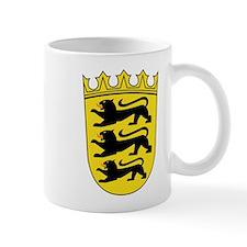 Baden-Württemberg Mug