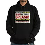 Spring Break Mission Hoodie (dark)