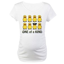 One Of A Kind Shirt