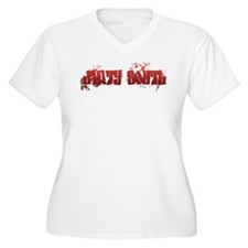 Dirty South T-Shirt