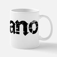 Chicano Mug