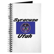 Syracuse Utah Journal