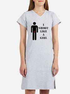 ISLAG T-Shirt