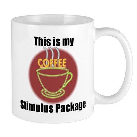 stimulus package Stimulus package, portland, or 200 likes fan us and tell your friends.