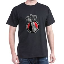 The Royal Line T-Shirt
