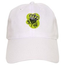 CR - Feathers and Daggers Baseball Cap