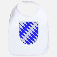 Bavaria Bib