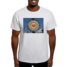 fishermans wharf T-Shirt