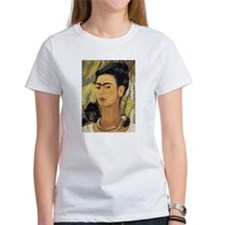 Kahlofce T-Shirt