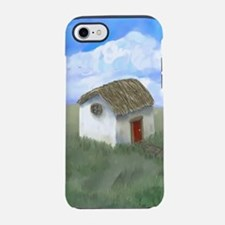 08_08_03.png iPhone 7 Tough Case