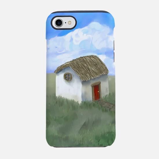 08_08_03.png iPhone 7 Tough Case