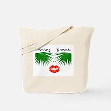 Cute Dance novelties Tote Bag