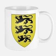 House of Hohenstaufen Mug