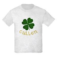 Cullen Irish T-Shirt