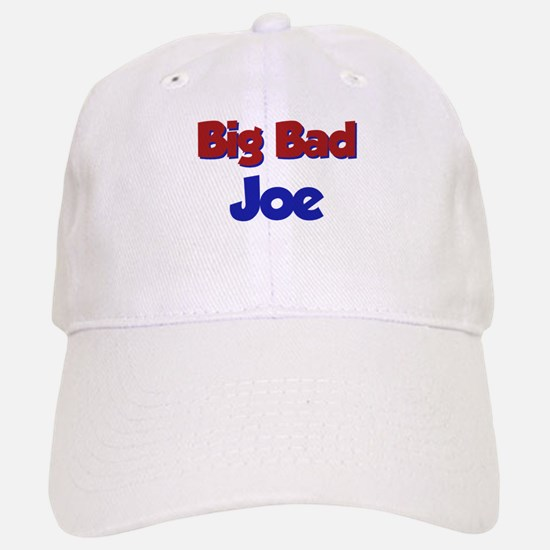 Big Bad Joe Cap