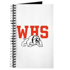 WHS Journal