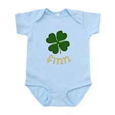 Finn Irish Infant Bodysuit