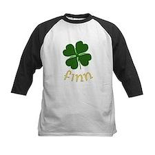 Finn Irish Tee