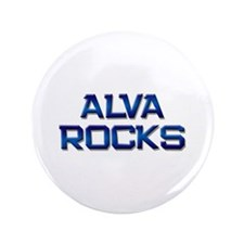 "alva rocks 3.5"" Button"
