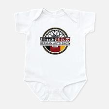 WaterWerks Infant Bodysuit