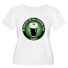 Cute Guinness T-Shirt