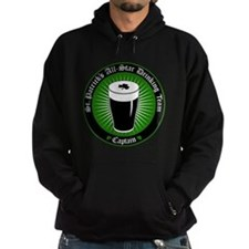 Unique Guinness Hoodie