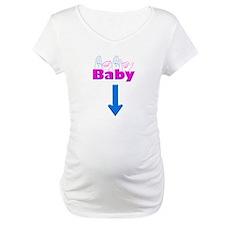 Baby 1 Shirt