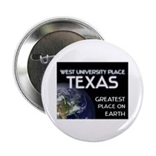 west university place texas - greatest place on ea