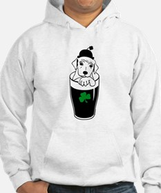 Funny Guinness Hoodie