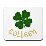 Colleen Classic Mousepad