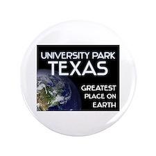 university park texas - greatest place on earth 3.