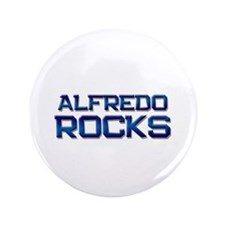 "alfredo rocks 3.5"" Button"