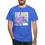 Sixty Dark T-Shirt