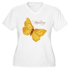 Papillion T-Shirt