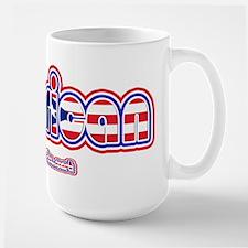 CubaRican Mug