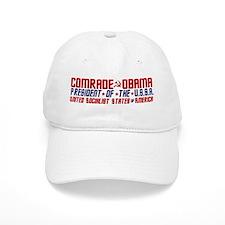 USSA Baseball Cap