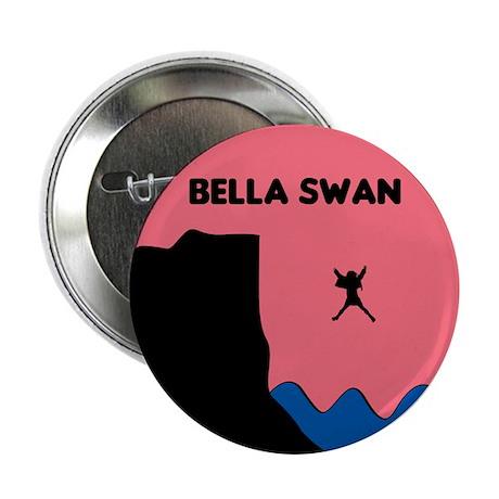 """2.25"""" Bella Swan Button"""