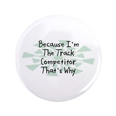 Because Track Competitor 3.5