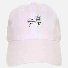 Unique Science humor Cap